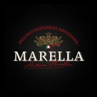 Marella logo.png
