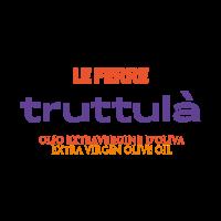 logo_truttula.png