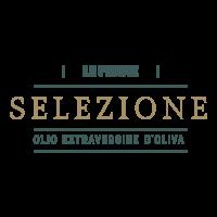 logo_selezione.png