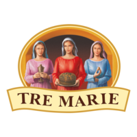 LOGO TRE MARIE.png