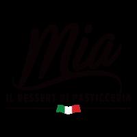 Mia_il_dessert_di_pasticceria.png