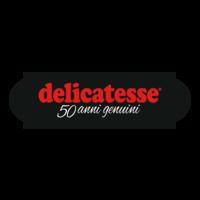 20151014_Delicatesse_CIT_logoDelicatesse-01.png