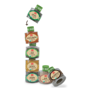 Organic Stackable.png