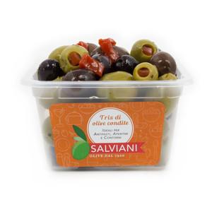 Tris di Olive Condite.jpg