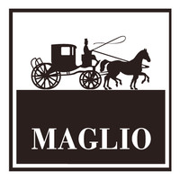 logo Maglio.jpg