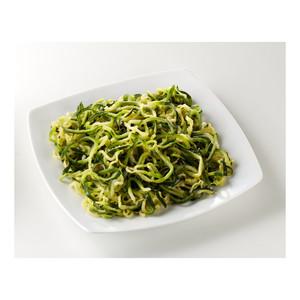 noodles zucchine-18377.jpg