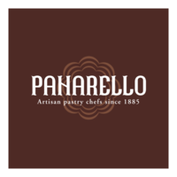 Logo_Panarello_COMP_CMYK_FONDO_MAR_ING.png