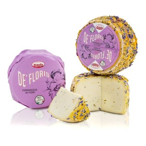 Botalla DE FLORSI formaggio ai fiori_bassa ris.jpg
