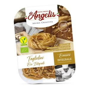 Bio vegan Tagliolini Integrale.jpg
