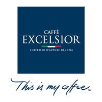 Caffé Excelsior