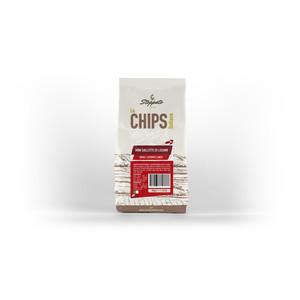 Render chips legumi.jpg