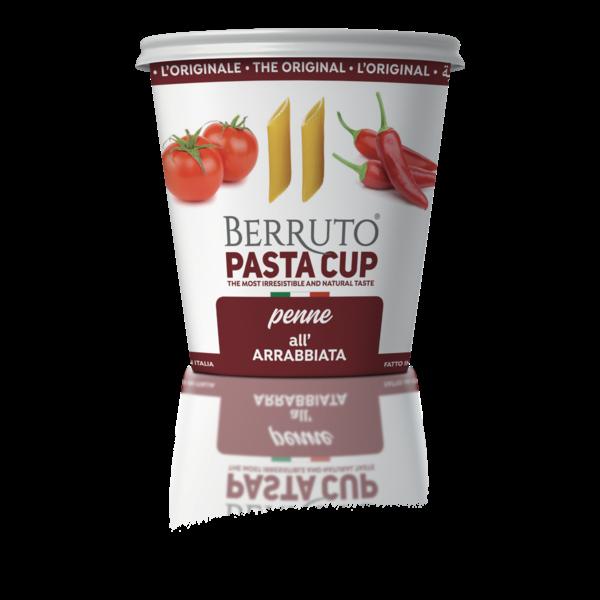 Macstudio_3D PastaCup Penne.png