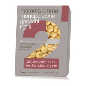 Monoporzioni_Gnocchi_rigati_2019.jpg