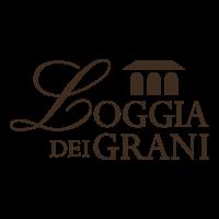Logo LDG.PNG