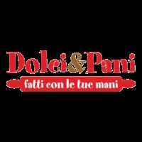 LOGO DOLCI&PANI.png