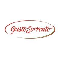 Gusto Sorrento - Copia_800x334.jpg