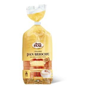 Pane-Filone-Dolce_500g.jpg