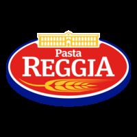 logo_reggia.png