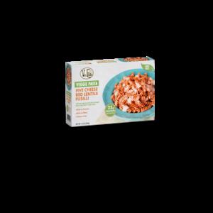 Leguma-Pasta-with-Sauce.png