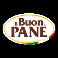 logo IBP2.png