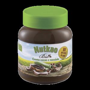 Nutkao-Bio-cacao.png