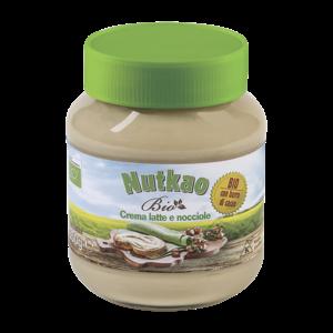 Nutkao-Bio-milk.png
