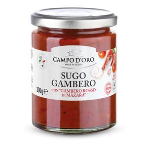 campodoro_sugo-gambero300g.jpg