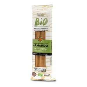 armando_integrale-bio-spaghetto