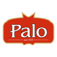 logo-Palo-rosso-P-485.png
