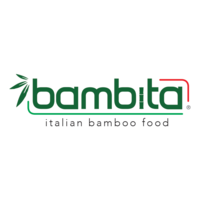 Bambita-trademark-CBispa.png