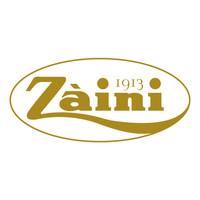 logo Zaini NEW oro.jpg