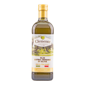 Extravergine Clemente PREMIUM 100% ITALIANO.jpg