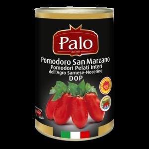 Pomodoro San Marzano 500g.png