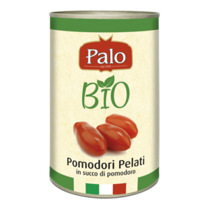 Pelato Bio 500g.png