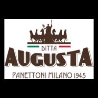 Logo-Augusta-Panettoni.png