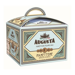 DAUGPANEAP500 Augusta PNT PastryBox 500.jpg