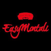 logo montali_easymontali_900px.png