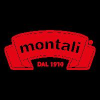 logo montali_900px.png