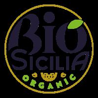 biosicilia-logo-2000px-24bit.png