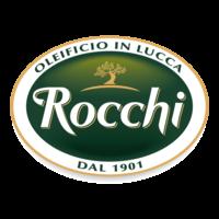 Logo Rocchi.png