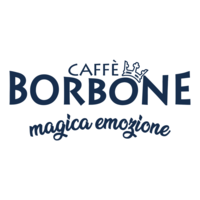 logo borbone.png