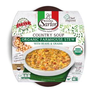 3D Zuppa del contadino USA_fronte.jpg