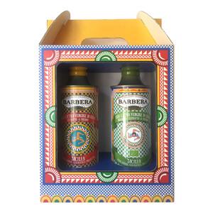 PGI Sicily gift box.jpg