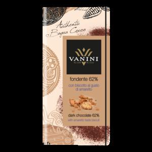 Vanini Bagua Dark Chocolate 62% with Amaretto taste biscuit.jpeg
