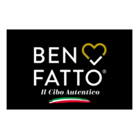 BEN FATTO® Honest Food