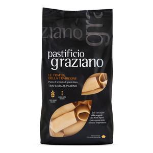 Graziano-Platino-Paccheri-Lisci.jpg