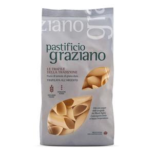 Graziano-Argento-Pennoni-Lisci.jpg