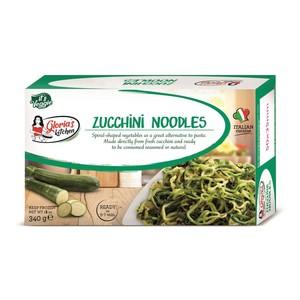 zucchini spirals.jpg
