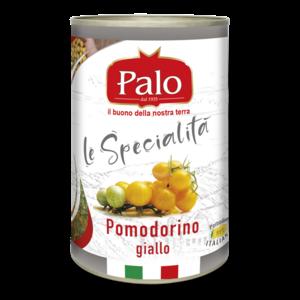 Pomodorino giallo 500g.png