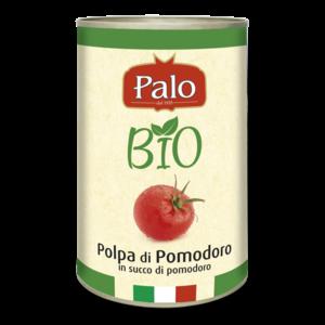 Polpa Bio 500g.png
